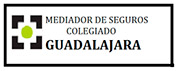 Mediador-seguros-Guadalajara